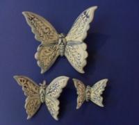 farfalle-1024x768
