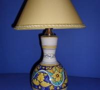 lampada1-colorato-768x1024