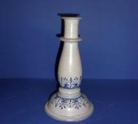 portac.-a-1-768x1024 Ceramiche Caruso Giuseppe, Ceramiche Caruso Santo Stefano di Camastra