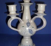 portac.-a-4-768x1024,Ceramiche Caruso Giuseppe, Ceramiche Caruso Santo Stefano di Camastra