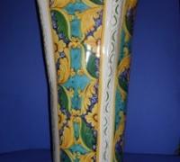 cilindrico-colorato1-225x300