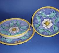 barocco-1024x768, Ceramiche Caruso Giuseppe, Ceramiche Caruso Santo Stefano di Camastra