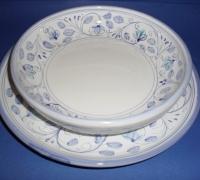 fiori-blu-1024x768 Ceramiche Caruso Giuseppe, Ceramiche Caruso Santo Stefano di Camastra
