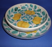 limoni-1024x768, Ceramiche Caruso Giuseppe, Ceramiche Caruso Santo Stefano di Camastra