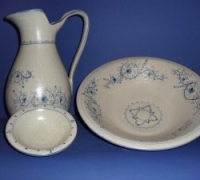 set-bagno-blu-300x225, Ceramiche Caruso Giuseppe, Ceramiche Caruso Santo Stefano di Camastra