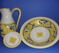 set-bagno-colorato-300x225, Ceramiche Caruso Giuseppe, Ceramiche Caruso Santo Stefano di Camastra