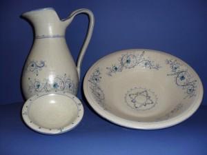 Set bagno ceramiche caruso giuseppe ceramiche caruso santo stefano di camastra ceramiche caruso - Ceramiche santo stefano di camastra piastrelle ...