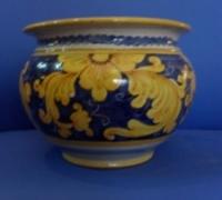 classico-colorato-225x300  Ceramiche Caruso Giuseppe, Ceramiche Caruso Santo Stefano di Camastra