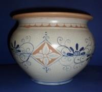 classico-inciso-rombo-225x300  Ceramiche Caruso Giuseppe, Ceramiche Caruso Santo Stefano di Camastra