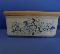 rettangolare-blu-300x225  Ceramiche Caruso Giuseppe, Ceramiche Caruso Santo Stefano di Camastra