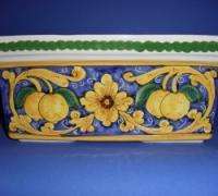 rettangolare-colorato-300x225  Ceramiche Caruso Giuseppe, Ceramiche Caruso Santo Stefano di Camastra