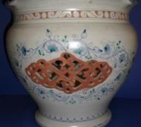 sottov.-traforato-ondulato-225x300  Ceramiche Caruso Giuseppe, Ceramiche Caruso Santo Stefano di Camastra