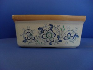 Sottovasi ceramiche caruso giuseppe ceramiche caruso - Vasi ceramica esterno ...