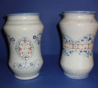 albarello-blu-300x225 Ceramiche Caruso Giuseppe, Ceramiche Caruso Santo Stefano di Camastra