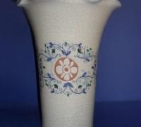 cilindrico-ondulato-225x300 Ceramiche Caruso Giuseppe, Ceramiche Caruso Santo Stefano di Camastra