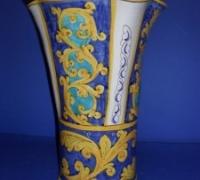 ondulato-a-4-colorato1-225x300  Ceramiche Caruso Giuseppe, Ceramiche Caruso Santo Stefano di Camastra