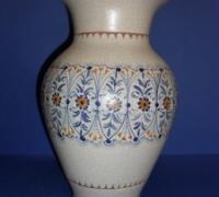 smerlato-225x300 Ceramiche Caruso Giuseppe, Ceramiche Caruso Santo Stefano di Camastra
